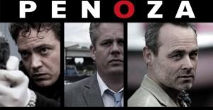 Penoza: Seizoen 1 Aflevering 6 (S01E06)
