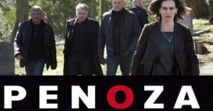 Penoza: Seizoen 2 Aflevering 9 (S02E09)
