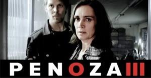 Penoza: Seizoen 3 Aflevering 4 (S03E04)